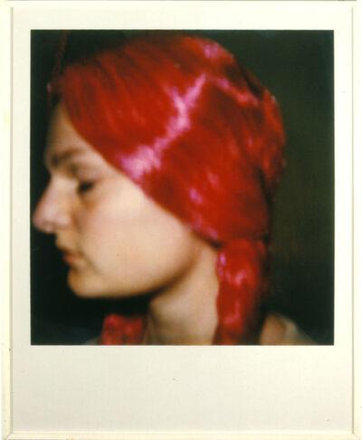 Vanessa Beecroft, 'VB08.085.VB.POL', 1994