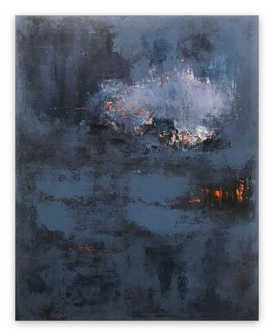 Tommaso Fattovich, 'Eisbär', 2019
