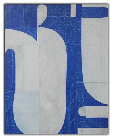 Cecil Touchon, 'PDP586ct12', 2012
