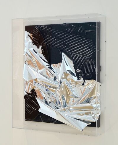 Anselm Reyle, 'untitled', 2007