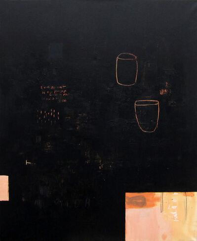 Guillaume Seff, 'Se Soutenir'