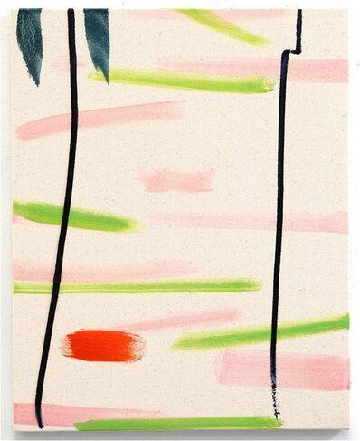Mel Davis, 'Window', 2016