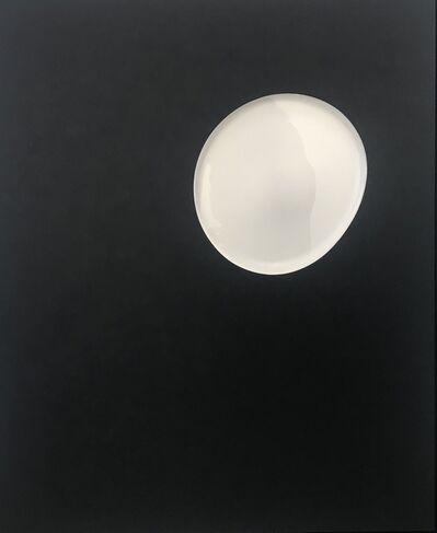 Josiah McElheny, 'Lunar Waning', 2019