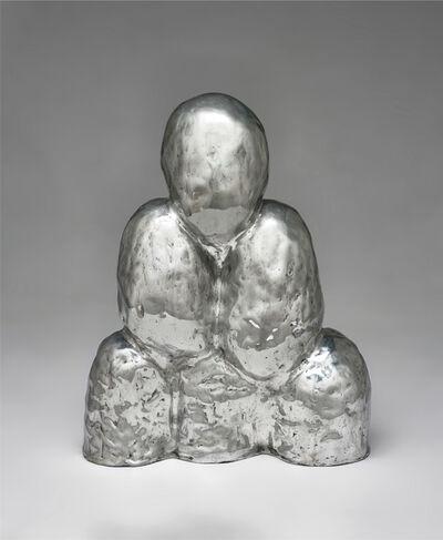 Daniel Silver, 'Mountain', 2005