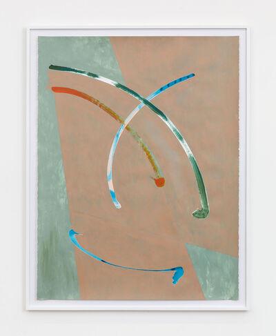 Nate Heiges, 'Alexithymia', 2016