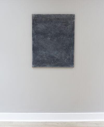 Lorenzo Brinati, 'Meltemi', 2021