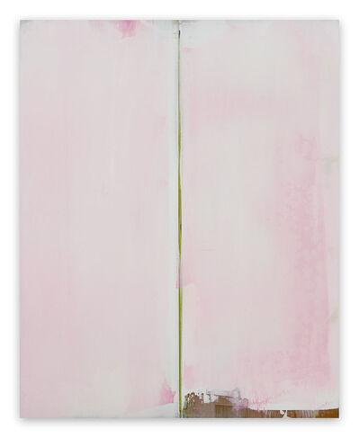 Arvid Boecker, '#1232', 2019