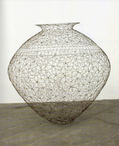 Kwang Ho Cheong, 'The Pot 8490', 2008