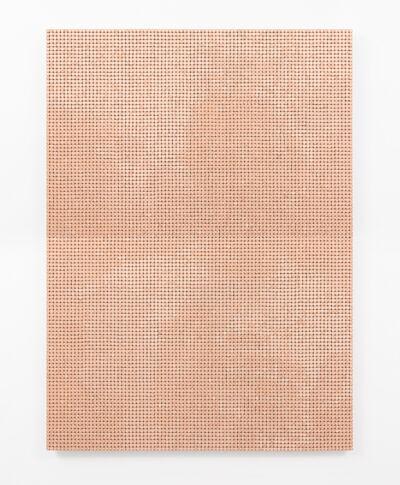 Pierre Fouché, 'My pragtige pa', 2020