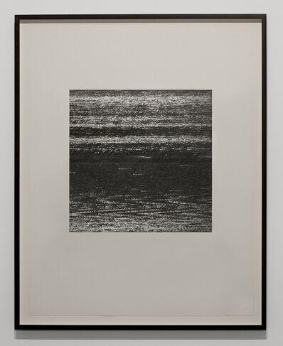 Kon Trubkovich, 'Untitled (static 1)', 2014