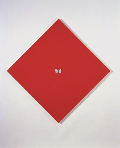 Damien Hirst, 'Soul Love', 2005