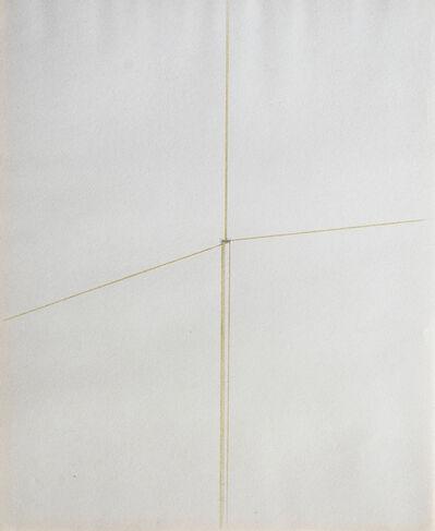 Reynier Leyva Novo, 'La extensión de las palabras (The extension of words) Mujer (Woman)', 2017