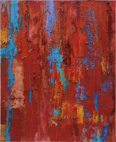 Marcello Lo Giudice, 'Untitled', 2004