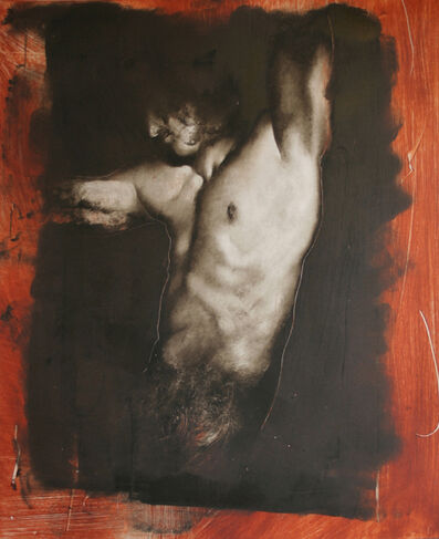 Tomas Watson, 'An Endless Bleeding III', 2012