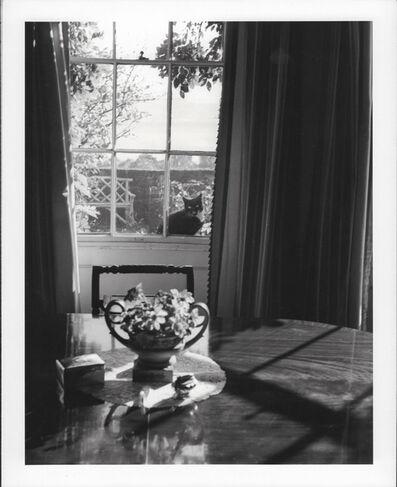 André Kertész, 'Michael Redgrave', 1948