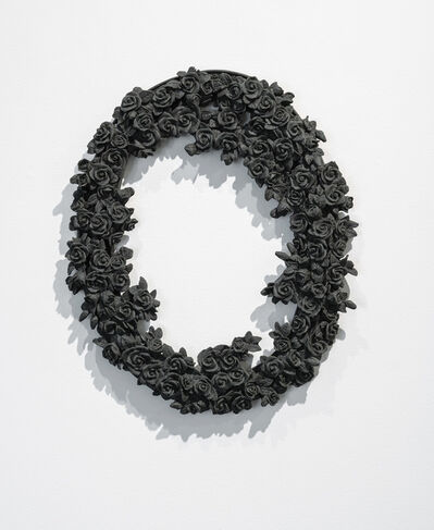 Heidi Schwegler, 'Transmission Event', 2018