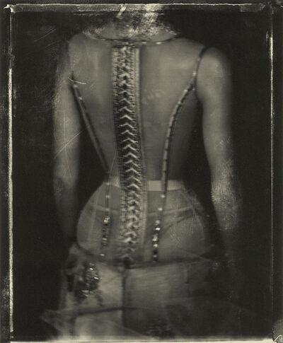 Sarah Moon, 'Anatomie', 1997