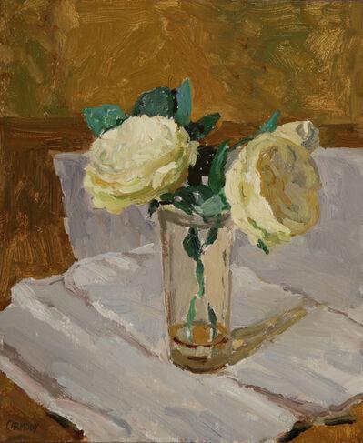 Kelly Carmody, 'Roses', 2021