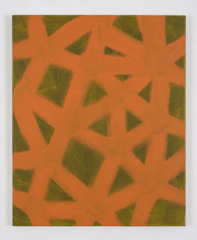 Ivo Ringe, 'WILD FLOWER', 2008