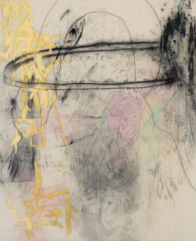 Craig Smith, 'Portrait', 2019