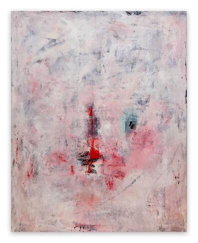 Tommaso Fattovich, 'Marilyn', 2019