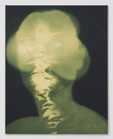 Sara Sizer, 'Fremde #5 ', 2018