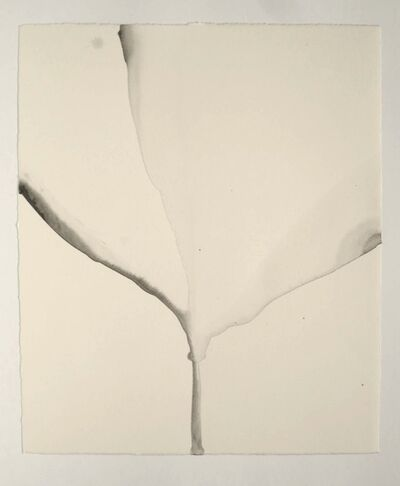 Christiane Löhr, 'Untitled', 2015