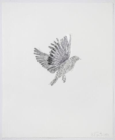 Kiki Smith, 'Untitled', 1998