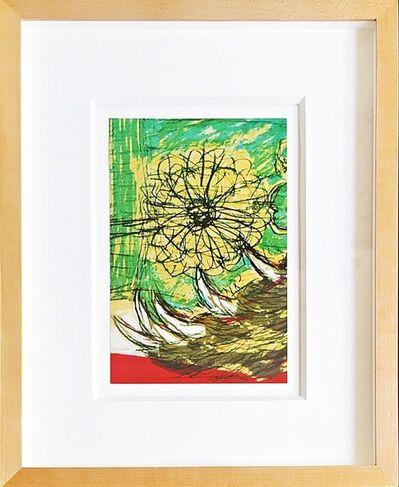Kiki Smith, 'Untitled C Print', 2005