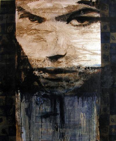Simona Fedele, 'What Do You Want?', 2007