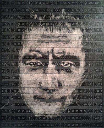 Pedro Tyler, 2016