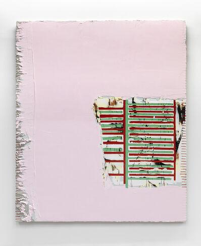 Nicolas Roggy, 'Untitled', 2016