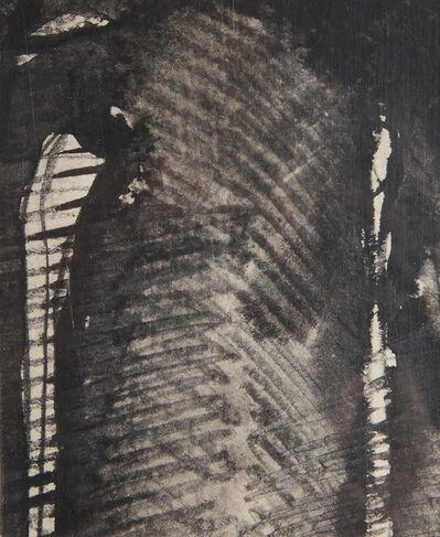 Patrice Brien, 'Untitled', 2018