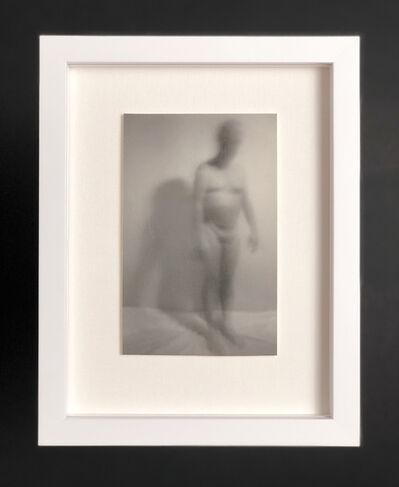 Robert Oehl, 'Chrysalis', 2018