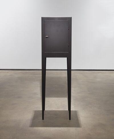 Kris Martin, 'Mandi XLV', 2019