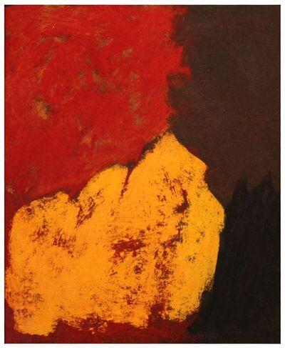 Pierre Skira, 'Untitled', 2018