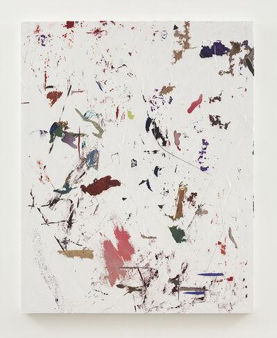 Jonas Lund, 'Flip City 33', 2014
