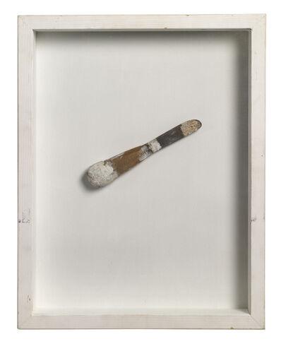 Herbert Zangs, 'Object', ca. 1970