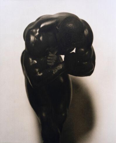 John Casado, 'Untitled 20100', 1995