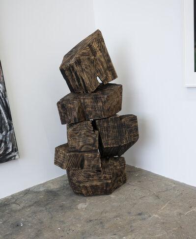 Charles Arnoldi, 'Untitled', 2019