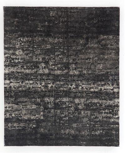 Max Wechsler, 'Untitled LN32'