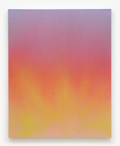 Isaac Aden, 'Tonal Painting 50', 2021