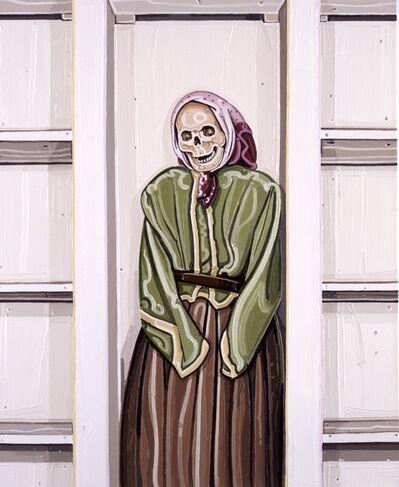 Julie Roberts, 'Granny', 2003