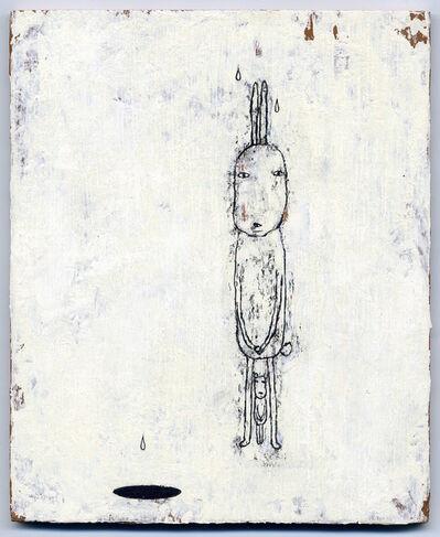 Rebecca Doughty, 'Landscape with Leak', 2005