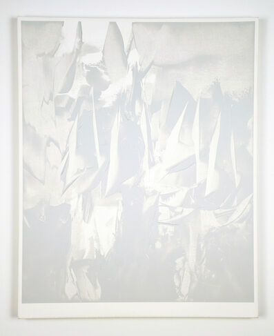 Michael Brennan, 'Untitled', 2015