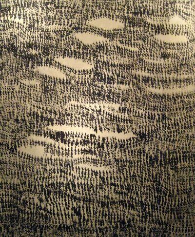 Andres Waissman, 'The Advanced III', 2006