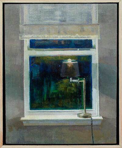 Sara Pedigo, 'Nightworks', 2016