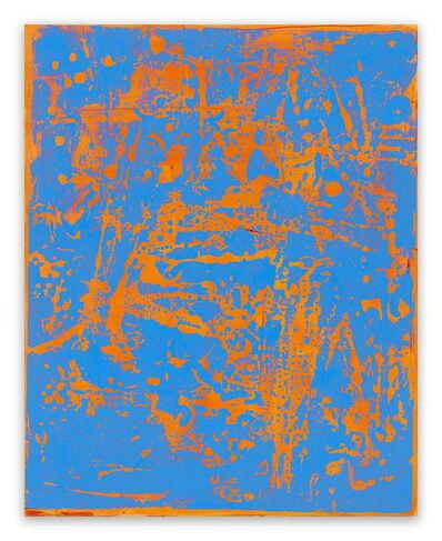 Stephen Maine, 'P15 - 1130', 2015