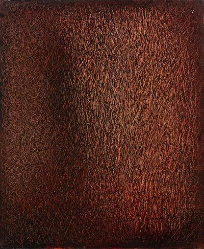 Mario Deluigi, 'Untitled', 1973