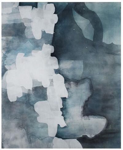 Eric Blum, 'Untitled Nº673', 2013